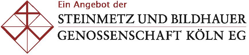 Steinmetz und Bildhauer Genossenschaft Köln